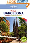 Lonely Planet Pocket Barcelona (Trave...