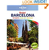 Lonely Planet (Author), Regis St Louis (Author)  (32)  Buy new:  £7.99  £3.20  58 used & new from £1.99