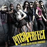 Music - Pitch Perfect