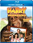 Harry And The Hendersons / Harry et l...