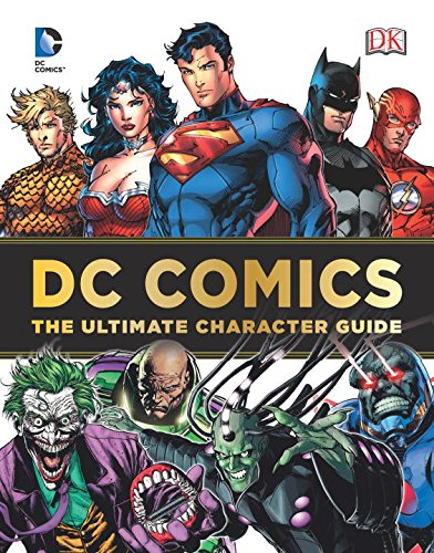DC-Comics-Ultimate-Character-Guide