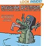 Russian Optimism: Dark Nursery Rhymes...
