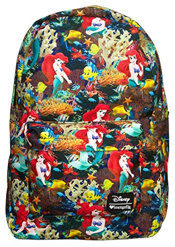 ariel-photo-real-backpack