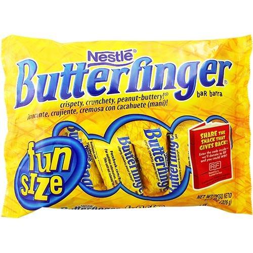 butterfinger-bar-fun-size-pack-115-oz-326g