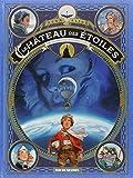 vignette de 'Le château des étoiles n° 1<br /> Le Château des étoiles (Alex Alice)'