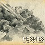 Brightstar - The States