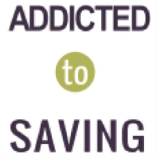 addicted-to-saving