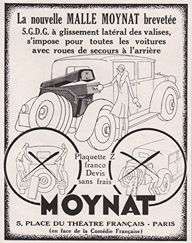 1929-print-ad-malle-moynat-auto-trunk-suit-cases-holder-side-insertion