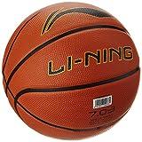 Li-Ning ABQJ072-1S Basketball
