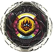 Rapidity Beyblade Single Metal Fusion Top Metal Master Fight Bb118 Phantom Orion B:D