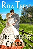 The Treehouse Courtship