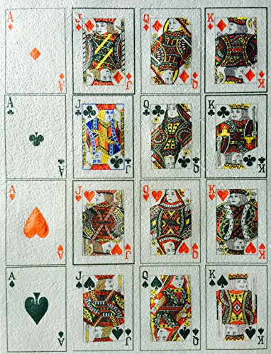 royal-flush-edible-wafer-paper-sheet-edible-playing-cards-buy-two-get-third-free