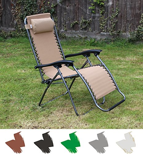 charles-jacobs-deluxe-zero-gravity-foldable-reclining-chair-outdoor-garden-patio-sun-lounger-with-re