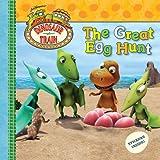 The Great Egg Hunt (Dinosaur Train)