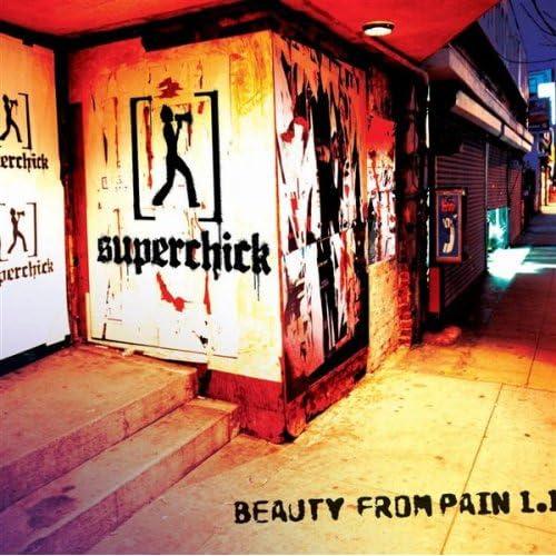 Anthem - Superchick