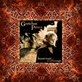 Gretchen Peters Burnt Toast And Offerings