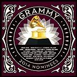 2014 GRAMMY(R)ノミニーズ