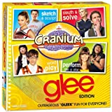 Cranium Glee Board Game