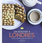 UN GO�TER � LONDRES : SCONES, CRUMPET...