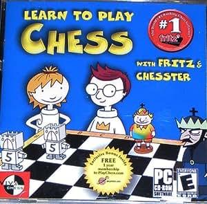 chesster | eBay