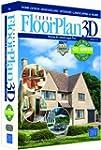 TurboFloorplan Home & Landscape Pro V...