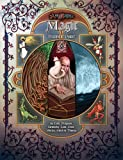 Realms of Power: Magic (Ars Magica Fantasy Roleplaying)