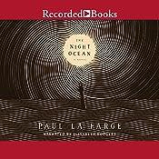 The Night Ocean | [Paul La Farge]
