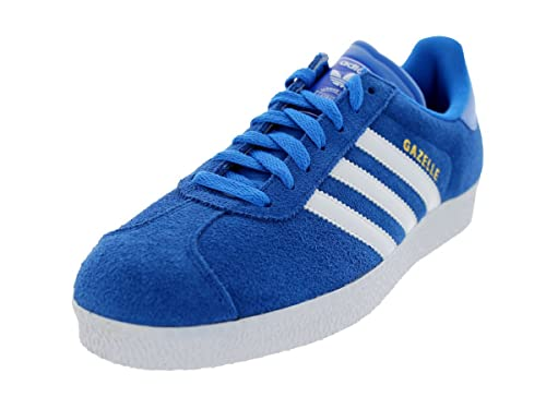Adidas Casuals Trainers Casual Trainers Size uk 11