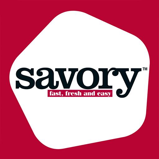 savory-magazine-by-stop-shop