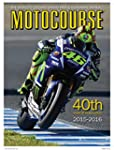 Motocourse 2015-2016: The World's Lea...