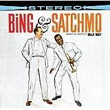 Bing & Satchmoby Bing Crosby & Louis...