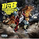 B.o.B Presents: The Adventures of Bobby Ray (2LP)