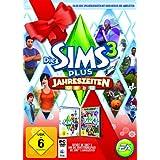 Die Sims 3 + Jahreszeiten