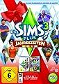 Die Sims 3: Jahreszeiten (Erweiterungspack)