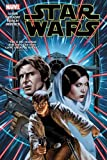 img - for Star Wars Vol. 1 book / textbook / text book