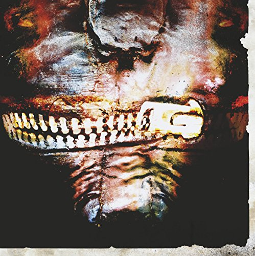 Slipknot - Vol. 3: (The Subliminal Verse - Zortam Music