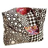 Reversible Print Bag