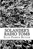 Solanders Radio Tomb
