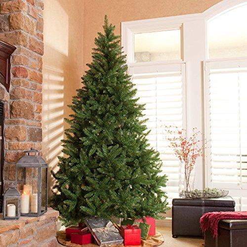 Classic-Pine-Full-Unlit-Christmas-Tree