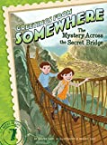 Ethan and Ella find a mystery atop Machu Picchu in the seventh book of Greetings from Somewhere, an exciting series about mystery, travel, and adventure.The Briar family is off to Peru! They explore small towns within the Sacred Valley, go ho...