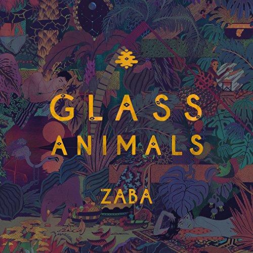 Audio CD : Zaba [+Peso($32.00 c/100gr)] (US.AZ.11.29-0-B00JQHOBU8.387)