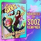 The Teacher: In Their Shoes, Volume 1 Hörbuch von Andrew Mackay, Joy Attwood Gesprochen von: Suzanna Kempner