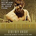 The Curse of the Dragon God: A Gay Adventure (       UNABRIDGED) by Geoffrey Knight (author/editor) Narrated by Daniel Carter