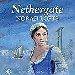 Nethergate | Norah Lofts