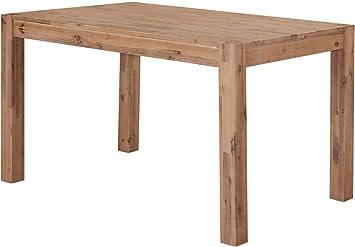 Sahara tavolo da pranzo