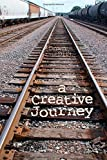 "a Creative Journey: ""Down in the Dirt"" magazine v125 (September/October 2014)"