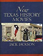 New Texas History Movies - Paperback