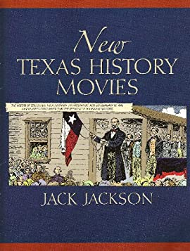 New Texas History Movies - Educator's Guide