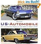 US-Automobile: Die sch�nsten Modelle...