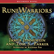 RuneWarriors | [James Jennewein, Tom Parker]